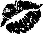 29 RA m