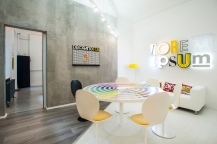 dekoratio-office-design-9-1024x682