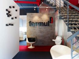 formul-agency-office