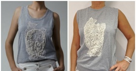inspiration&realisation_side_by_side_amcq_vs_diy_pearl_embroidered_skull_tank