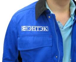 logo-энтек-1