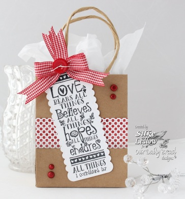 ODBD Love bag 3 01Dec16