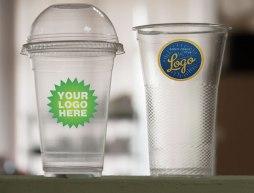 plastic-cup-branding