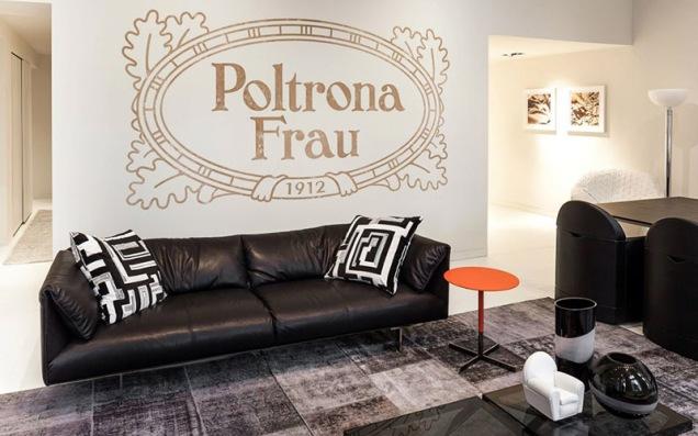 Poltrona_Frau_02