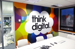 super-design-ideas-creative-office-walls-10-ideas-about-office-wall-graphics-on-pinterest